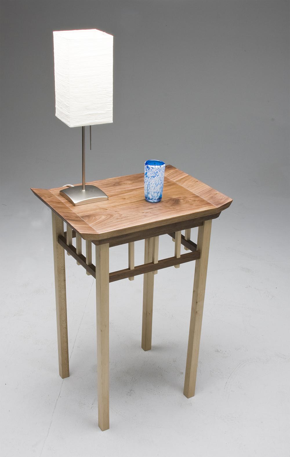 Furniture_Nightstand_SFortner_2.jpg