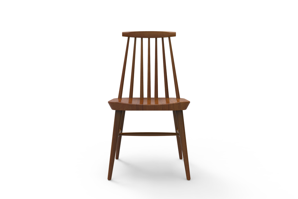 Yespo_Chair_Design_Rendering_2.jpg