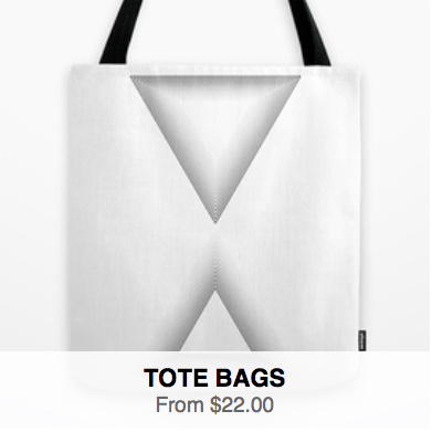 YespoDesigns_Store_ToteBags