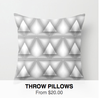 YespoDesigns_Store_ThrowPillows