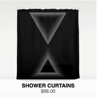 YespoDesigns_Store_ShowerCurtains.jpg