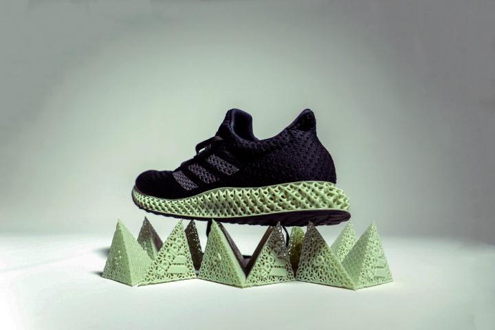 adidas-carbon-4d-pyramids.jpg