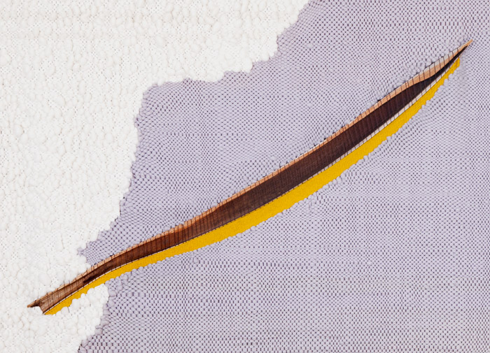 mimi_jung_weaving_one_yellow_shadow_c.jpg