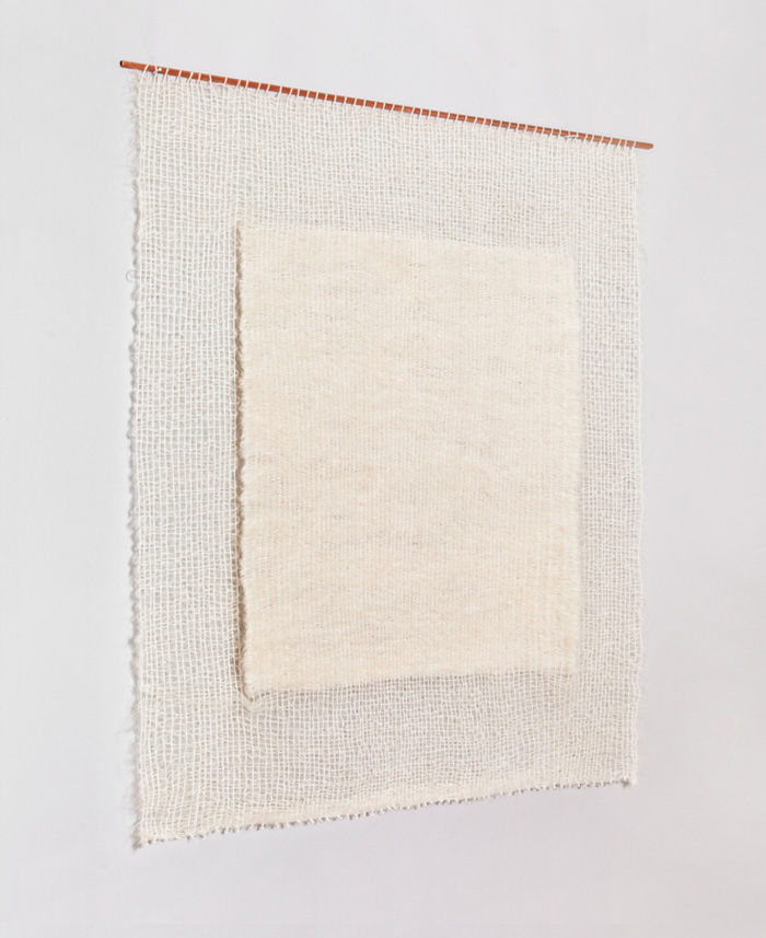 mimi_jung_weaving_rectangle_density2.jpg