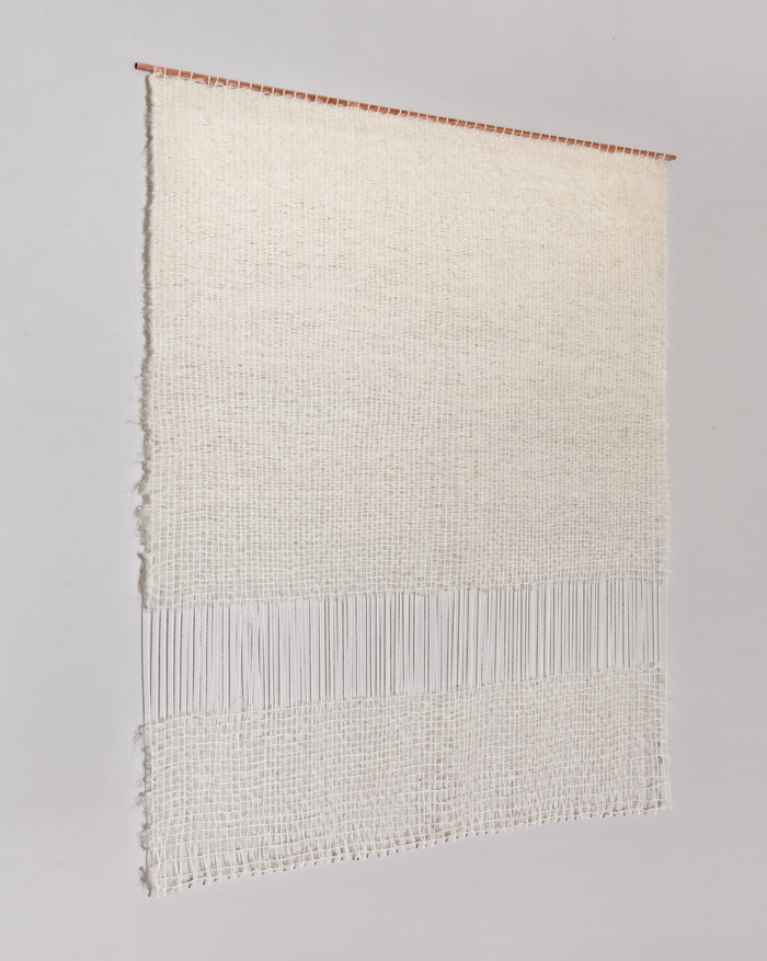 mimi_jung_weaving_float2.jpg