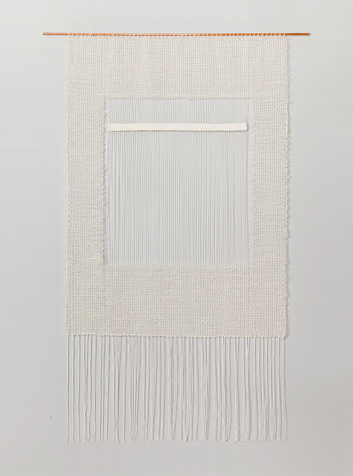 mimi_jung_weaving_white1.jpg