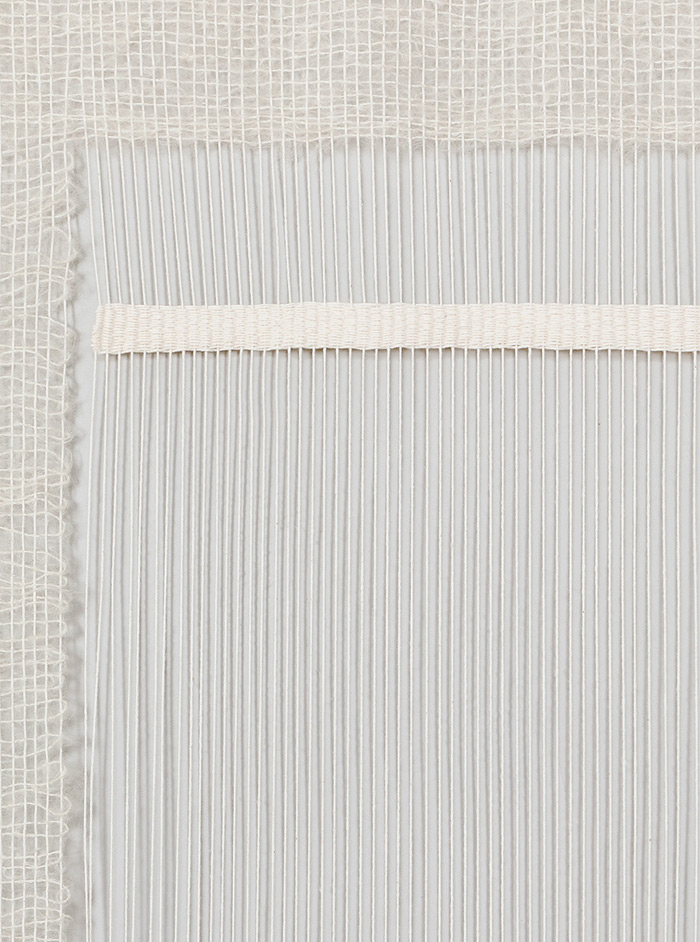mimi_jung_weaving_white2.jpg