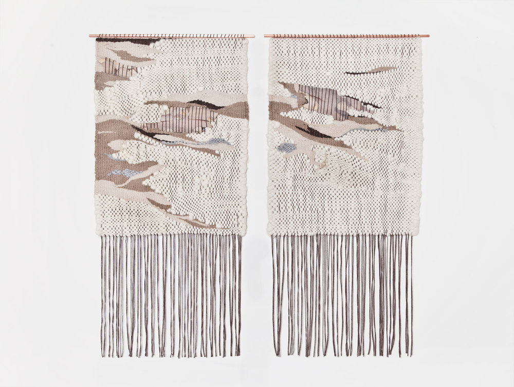 mimi_jung_weaving_camo_pair2.jpg