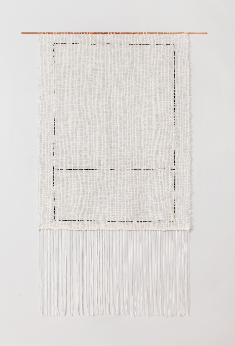 mimi_jung_weaving_2rectangles_1.jpg