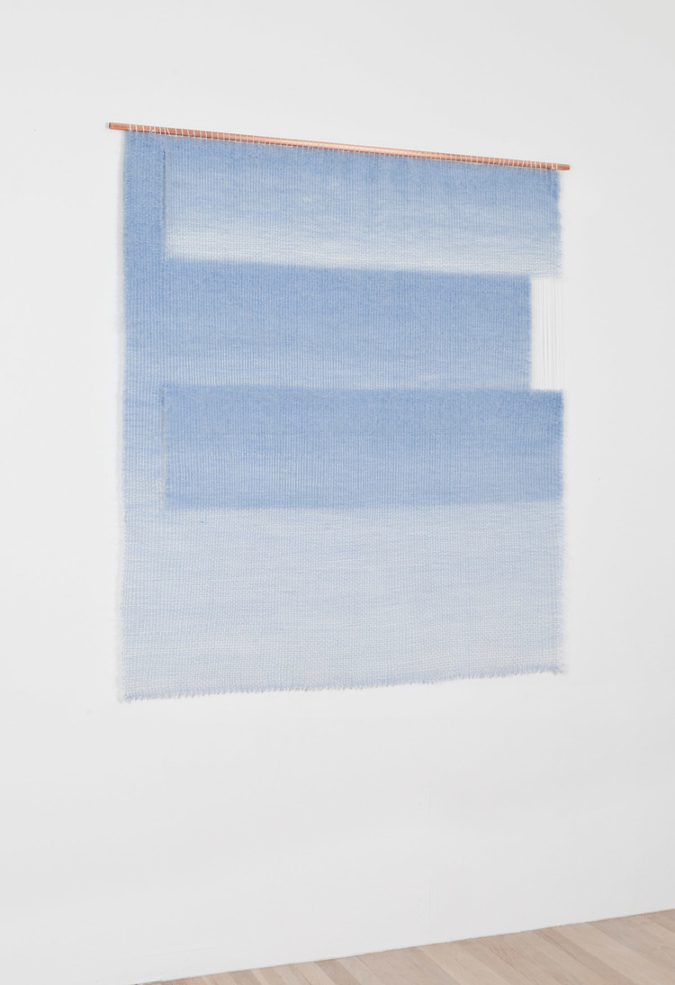 mimijung_weaving_pale_blue_planes_2.jpg