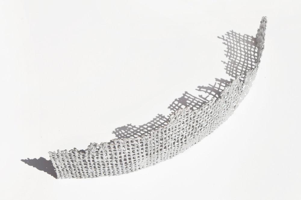 MimiJung_Aluminum_Curved_Cast_Form4_b.jpg
