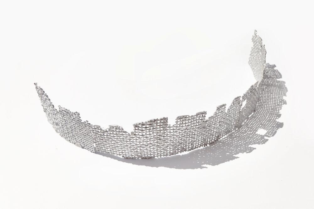 MimiJung_Aluminum_Curved_Cast_Form3_b.jpg