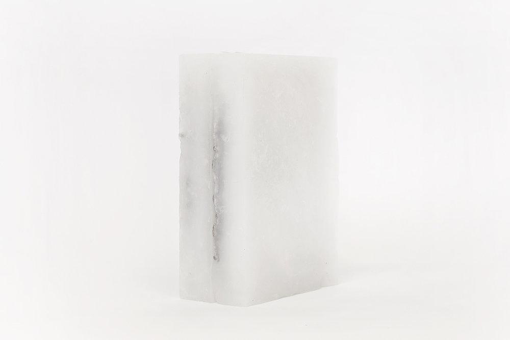 MimiJung_aluminum_cast_in_silicone3_4.jpg