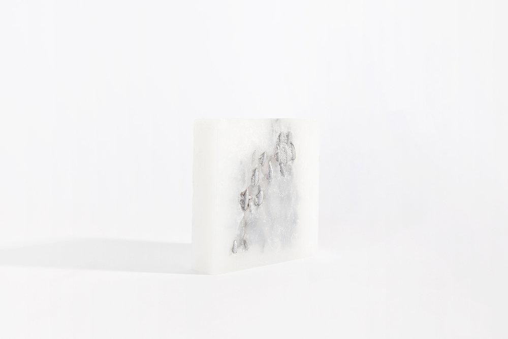 MimiJung_aluminum_cast_in_silicone5_3.jpg