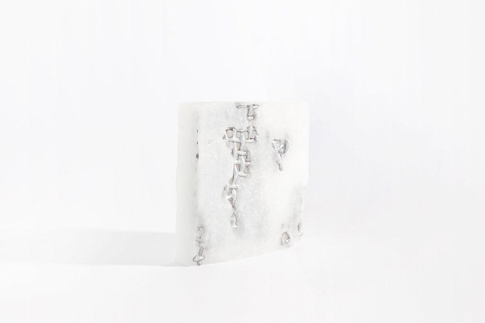 MimiJung_aluminum_cast_in_silicone4_3.jpg