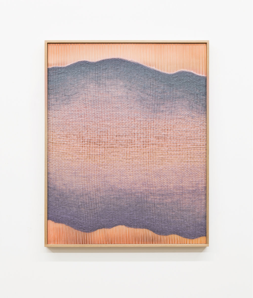 MimiJung_Periwinkle_and_Copper_LiveEdge_Form_1.jpg