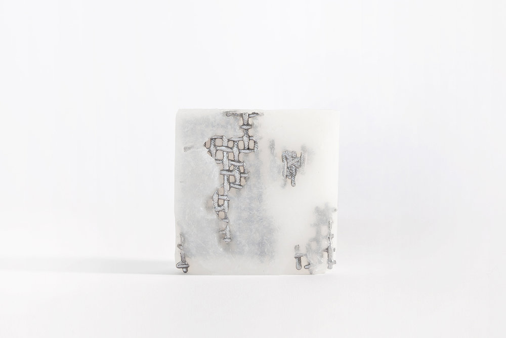 MimiJung_aluminum_cast_in_silicone4_1.jpg