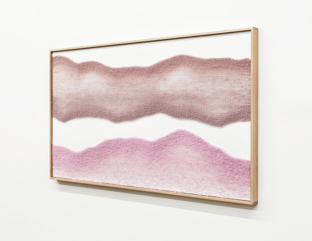MimiJung_Mauve_and_Pink_Live_Edge_Forms_1.jpg