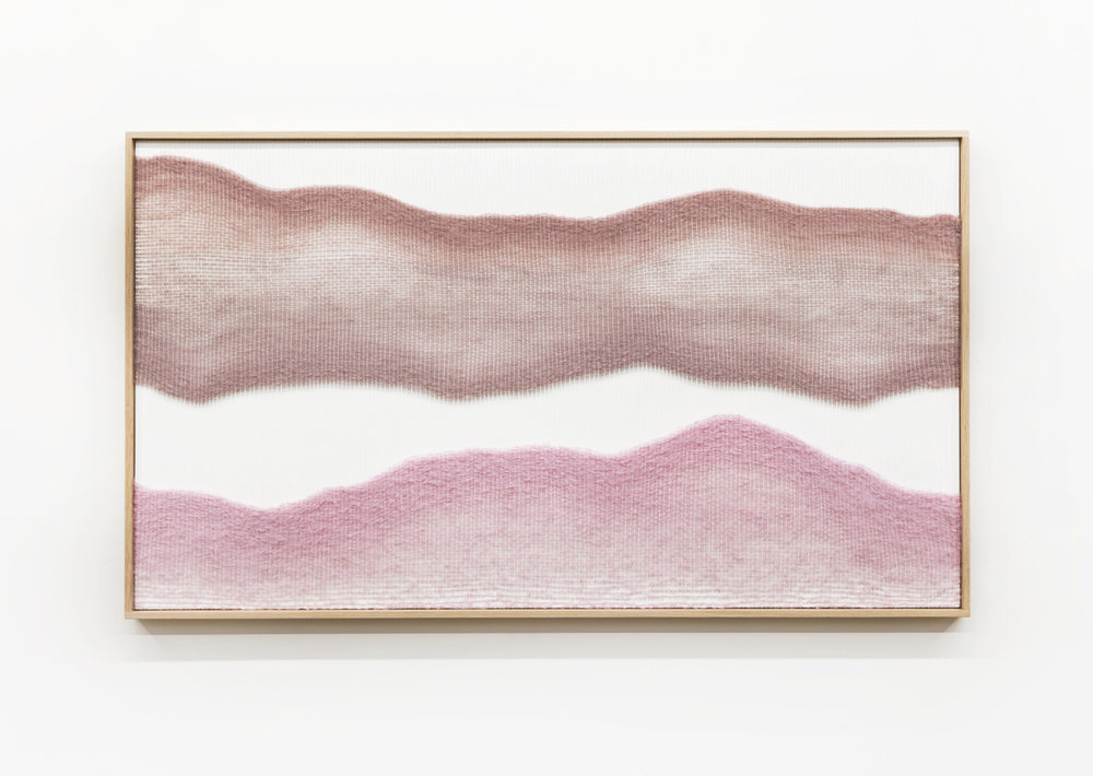 MimiJung_Mauve_and_Pink_Live_Edge_Forms_2.jpg