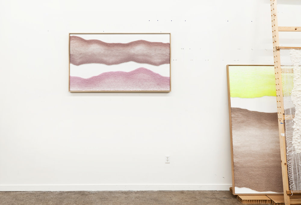 MimiJung_Mauve_and_Pink_Live_Edge_Forms_3.jpg