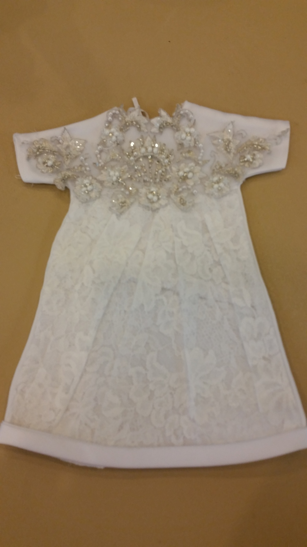 Gowns — Angel Gowns by Diane