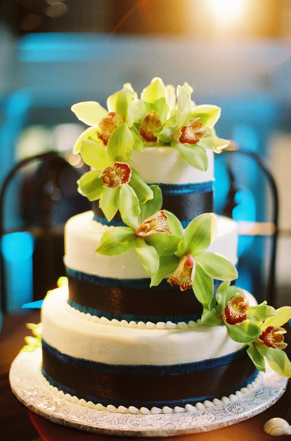 wedding534.JPG