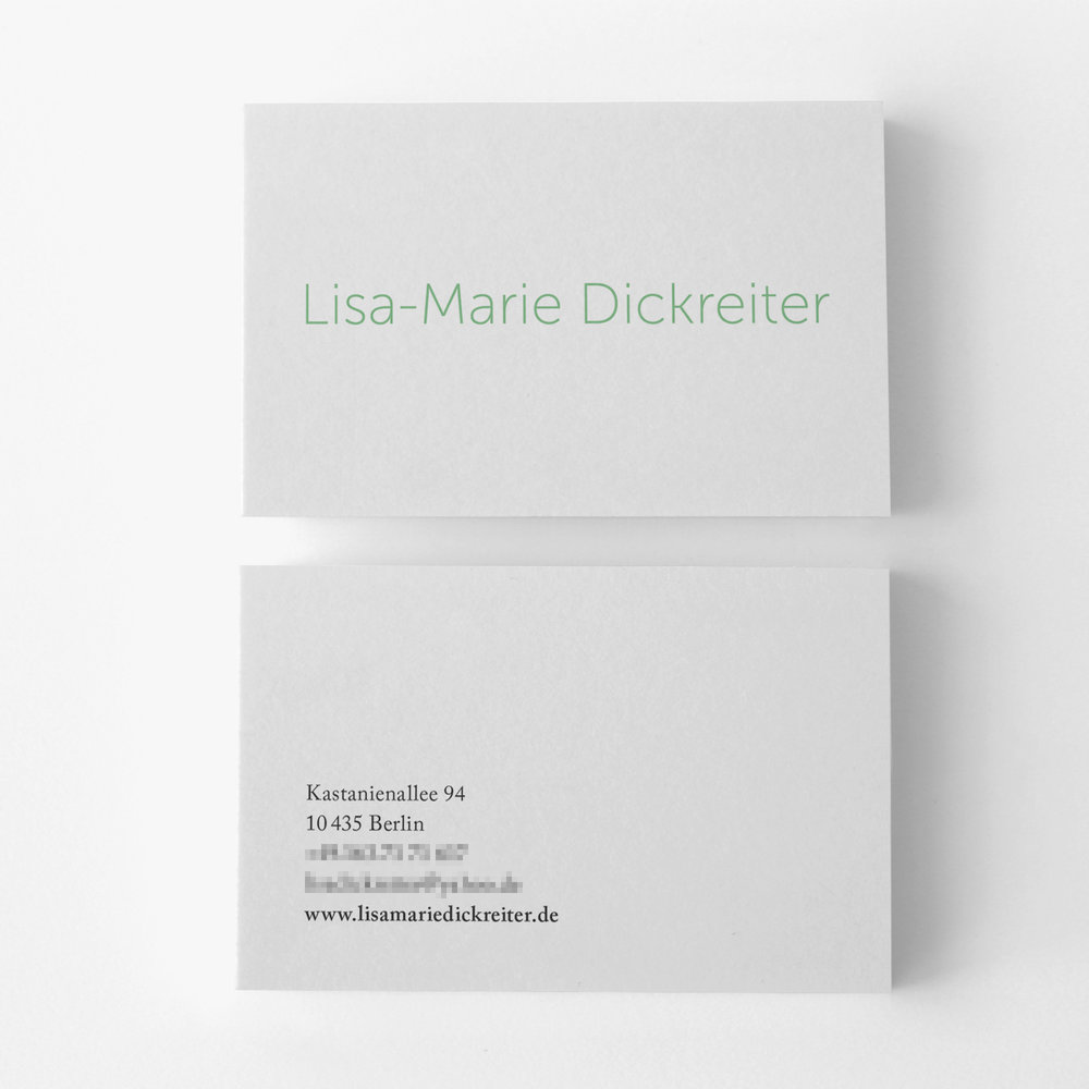 LISA-DICKREITER_Visitenkarte_1600.jpg