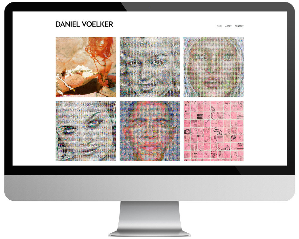 001_Daniel-Voelker_iMAC_2500x2000.jpg