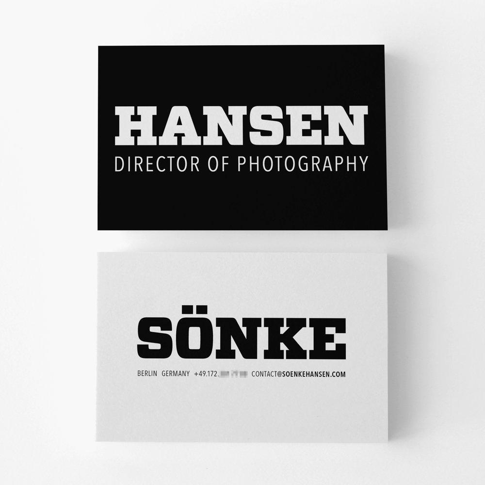 SOENKE-HANSEN_Visitenkarte_1600.jpg
