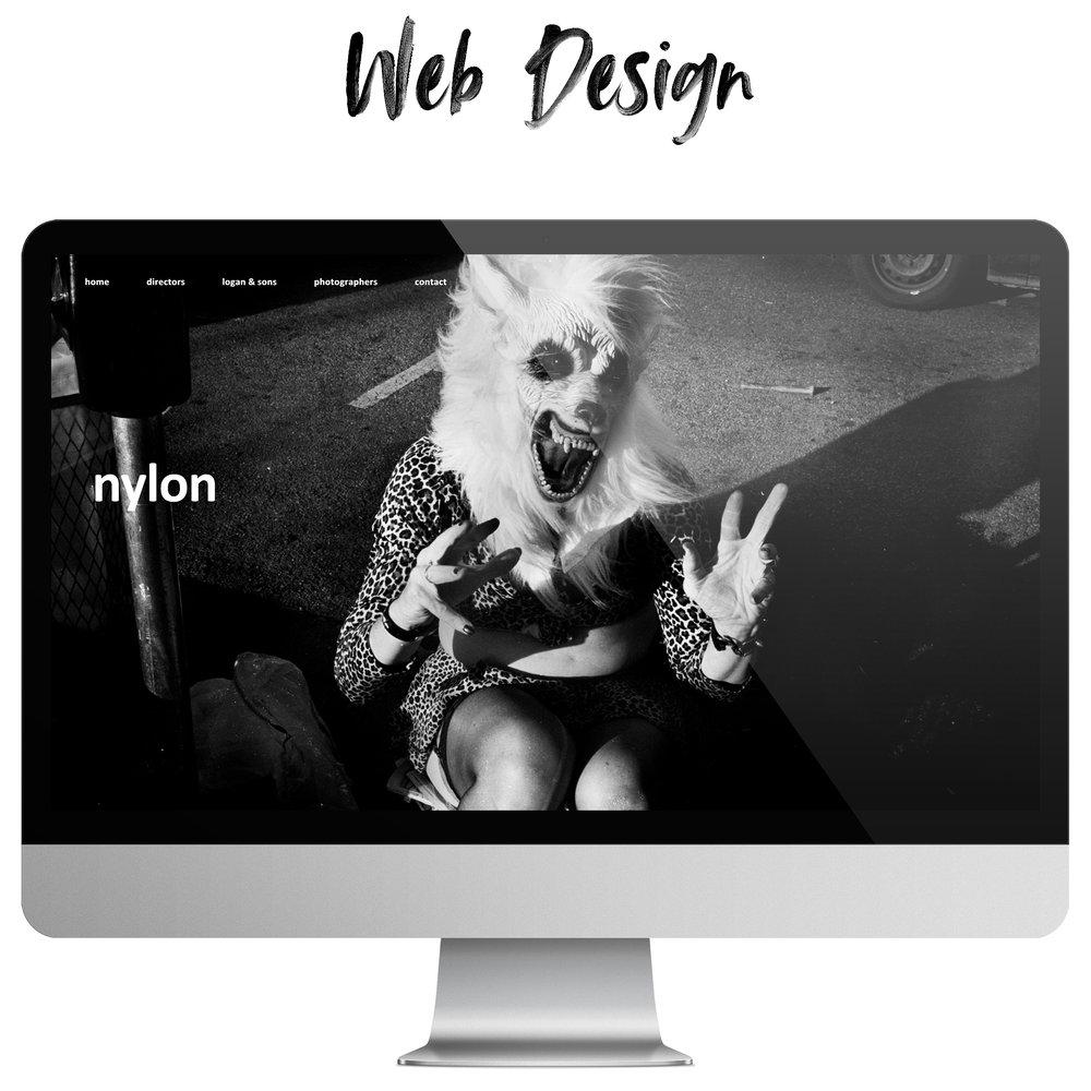 HOME_Links_Web-Portfolios_2500x2500_Nylon.jpg