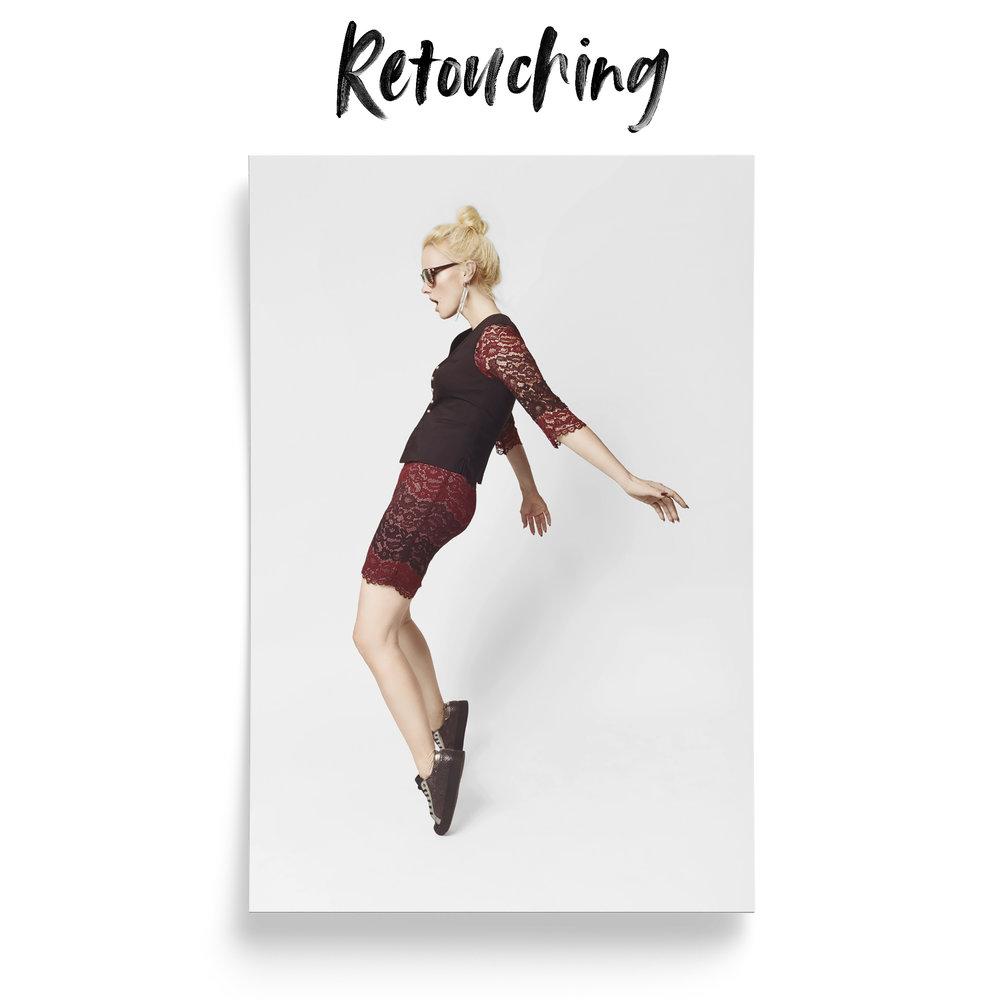 IMAGES_Retouching_2500x2500_Franziska-Knuppe_Jump.jpg