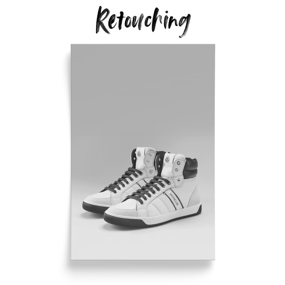 IMAGES_Retouching_2500x2500_Lodenfrey-Sneakers.jpg