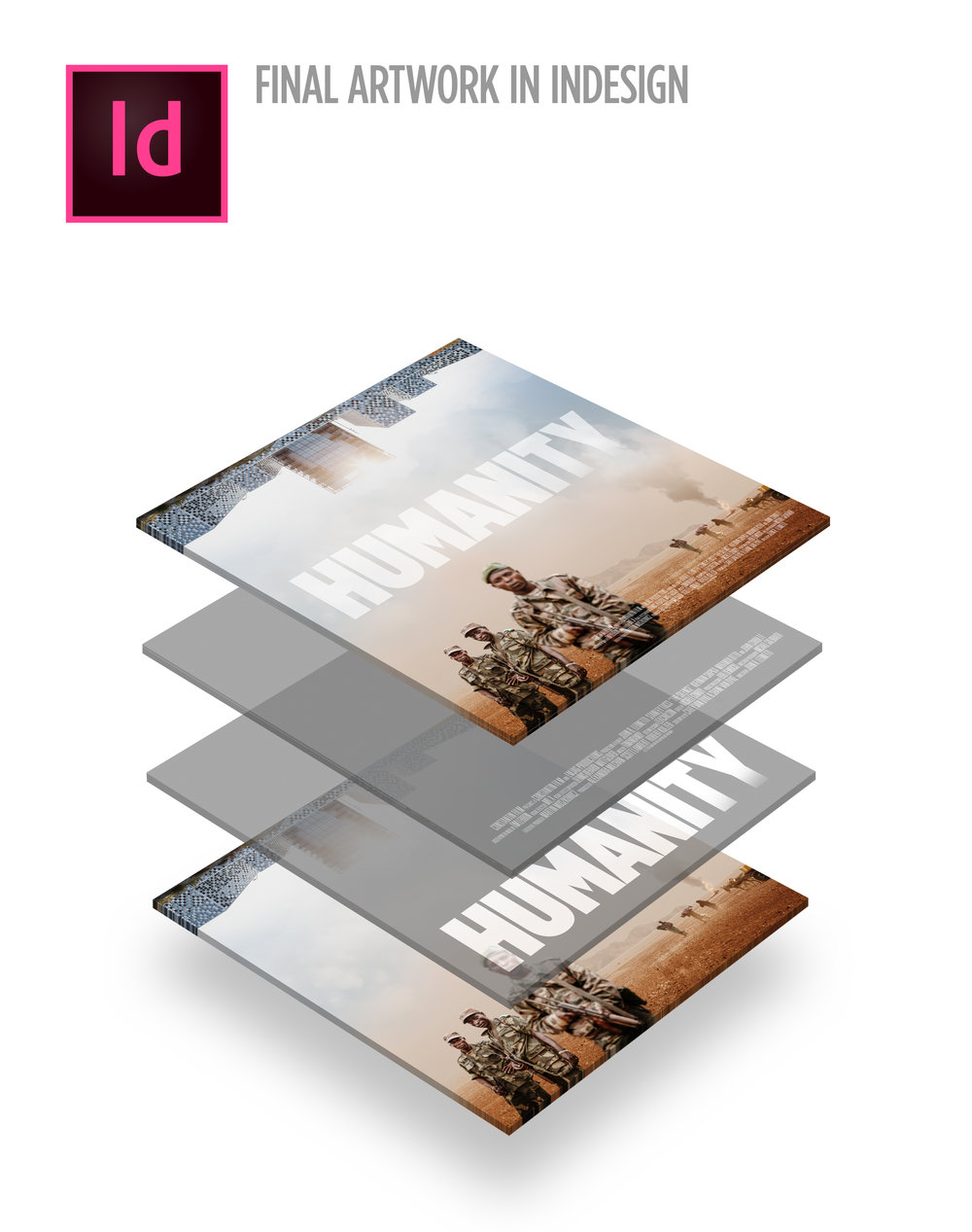InDesign-Layers_Mock-Up_Atrocity-Humanity_hoch.jpg