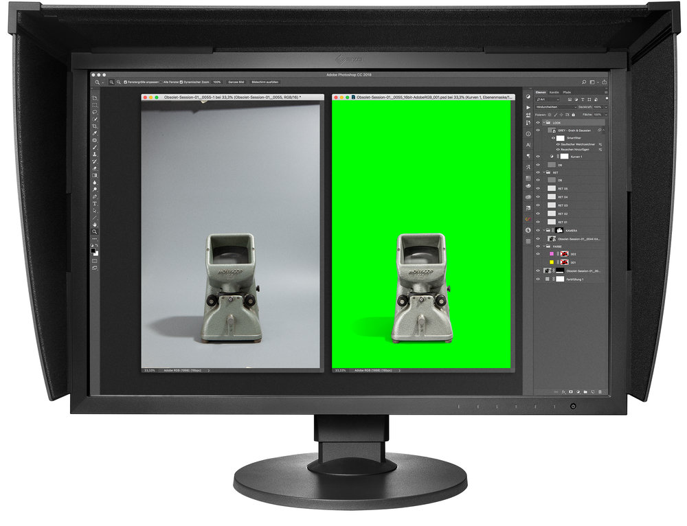 Soapimages-RETOUCHING_EIZO-Mockup_Obsolete-Moviscop_2500.jpg