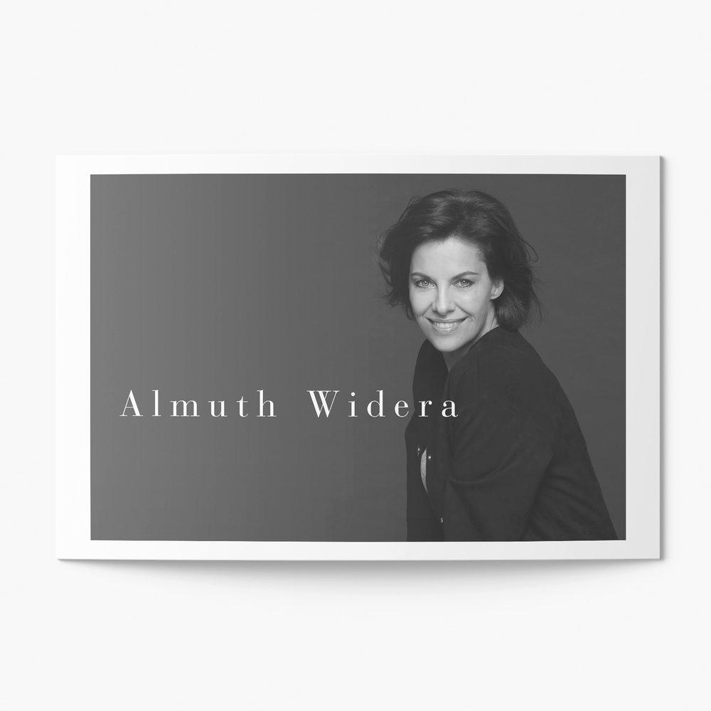 Almuth-Widera_SEDCARD_2000_001.jpg