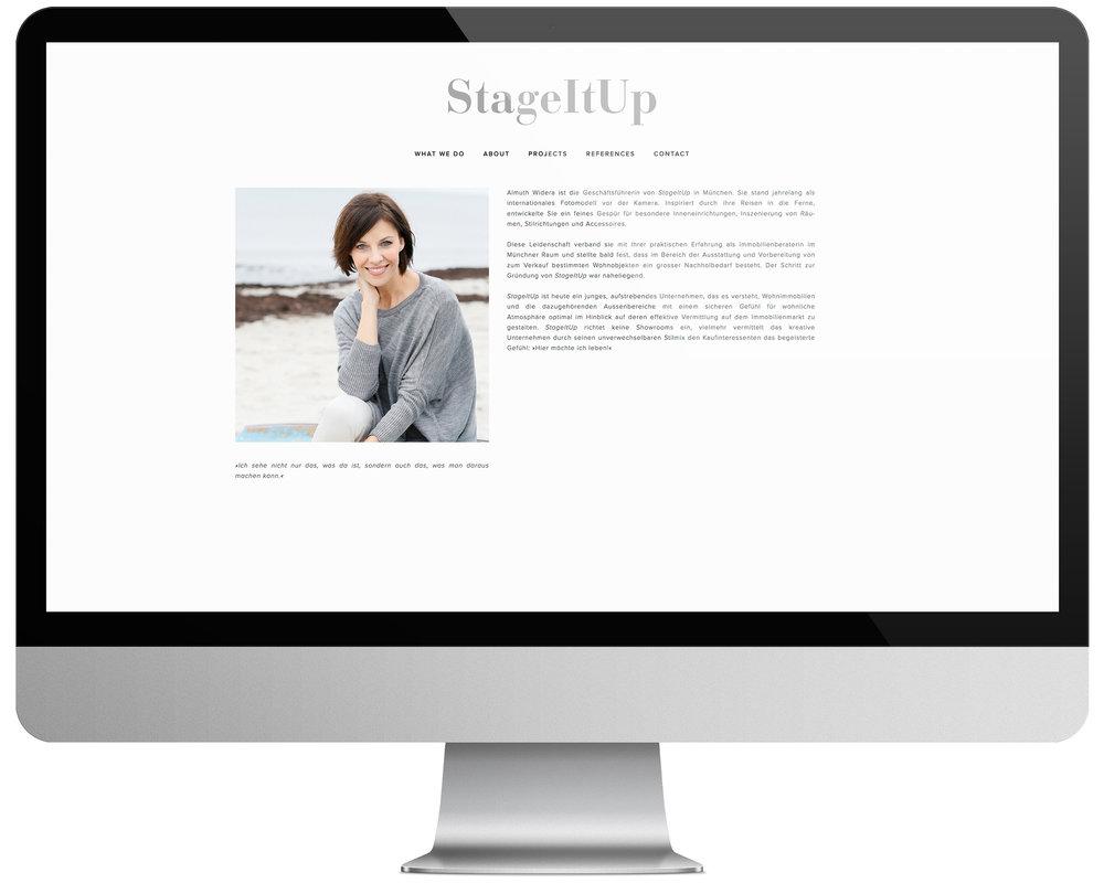 003_Stage-it-up_iMAC_2500x2000.jpg