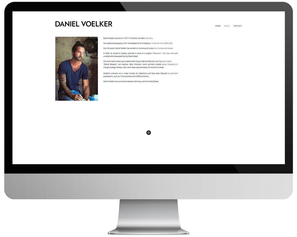003_Daniel-Voelker_iMAC_2500x2000.jpg