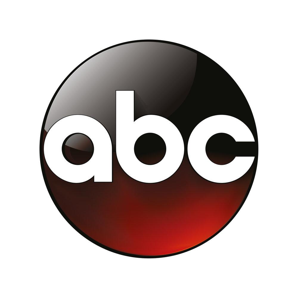 ABC_Logo_2500.jpg