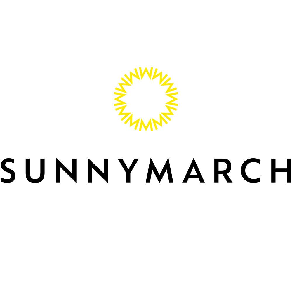 SUNNYMARCH_Logo_2500.jpg