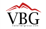 Santa Fe Real Estate Agents - Val Brier Group