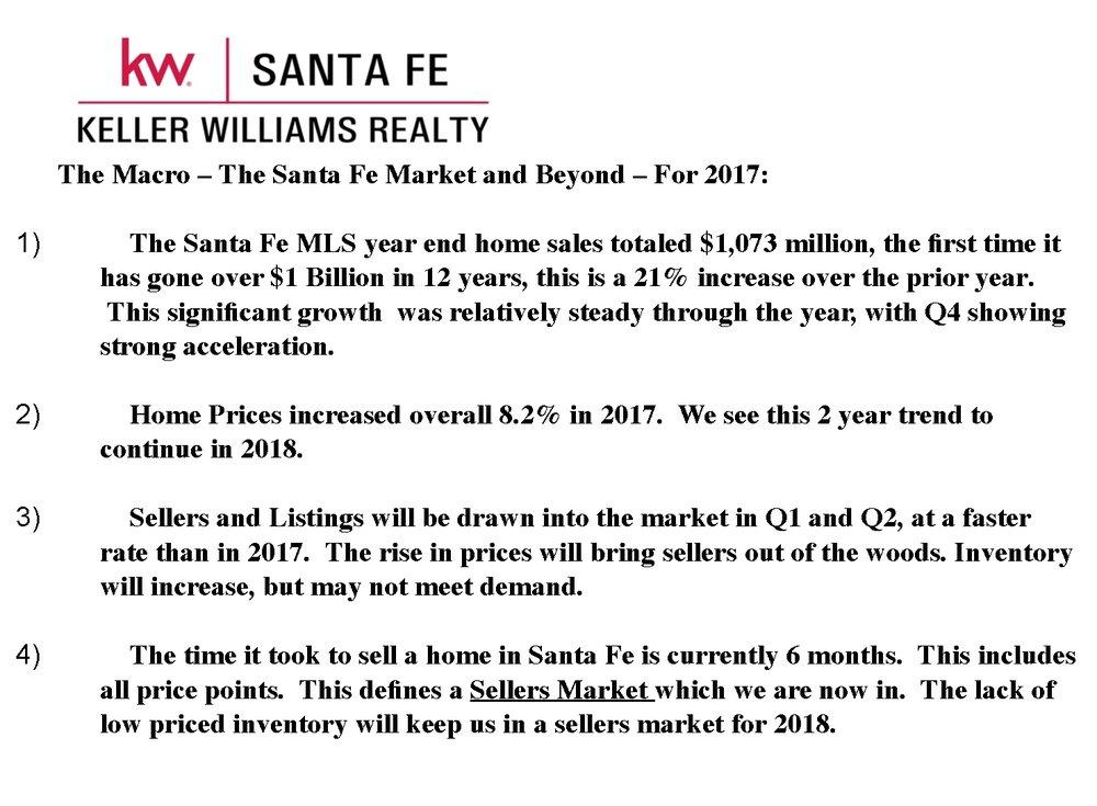 Santa Fe Market Update 2017.jpeg
