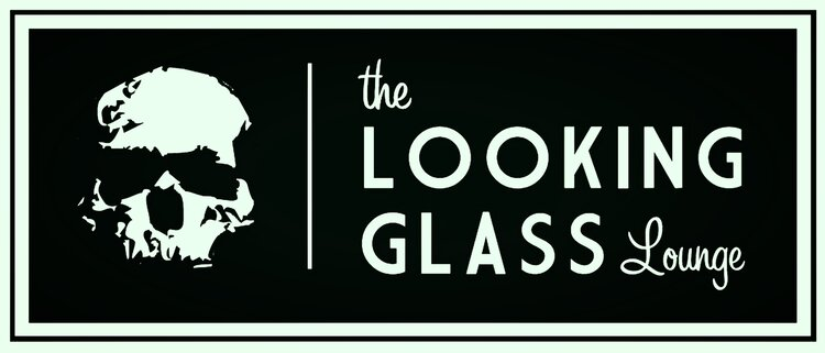 The Looking Glass Lounge