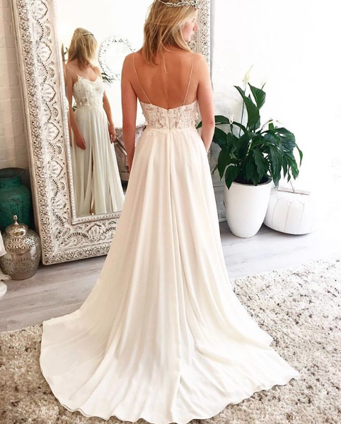 UP TO 80% OFF RRP WEDDING GOWN & ACCESSORY SALE - THE LOVERS BRIDE IS TAKING ON A BRAND NEW & EXCITING VENTURE SO OUR Sought after designer pieces are UP FOR GRABS! OUR FINAL SAMPLE SALE INCLUDES must know brands Daughters of Simone, & For Love, Bo & Luca, Houghton NYC, Unbridaled by Dan Jones and Stone Fox Bride! OVER 70% OF OUR BEAUTIFUL STOCK HAS NOW SOLD SO DO NOT HESITATE, BROWSE OUR FINAL COLLECTION & SHOP YOUR DREAM GOWN NOW!