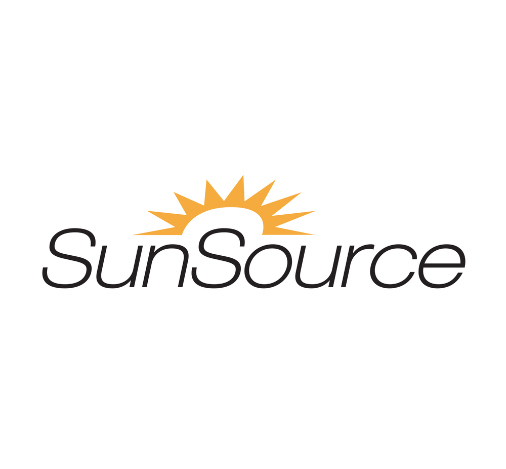sunsource.jpg