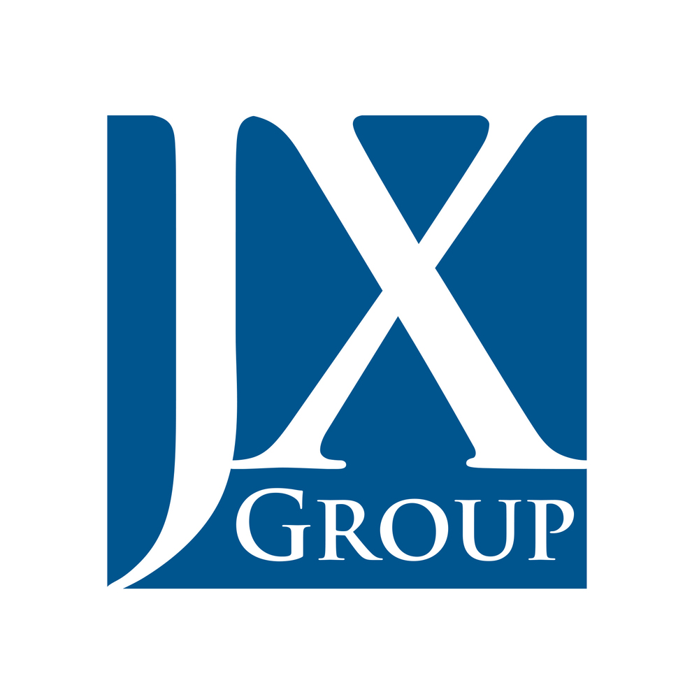 jxgroup square.jpg