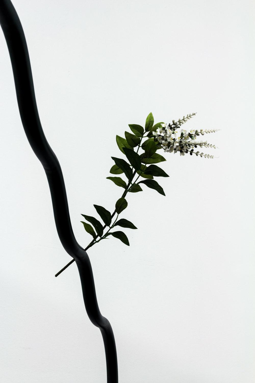 Human Nature (detail)