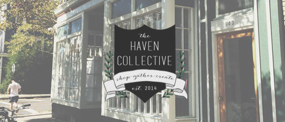 the-haven-collective-craft-studio-new-haven.png