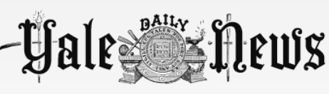 yale daily news.png