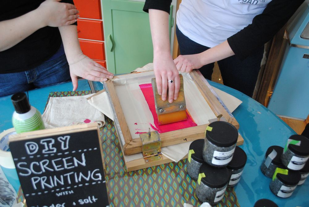 diy-screen-printing