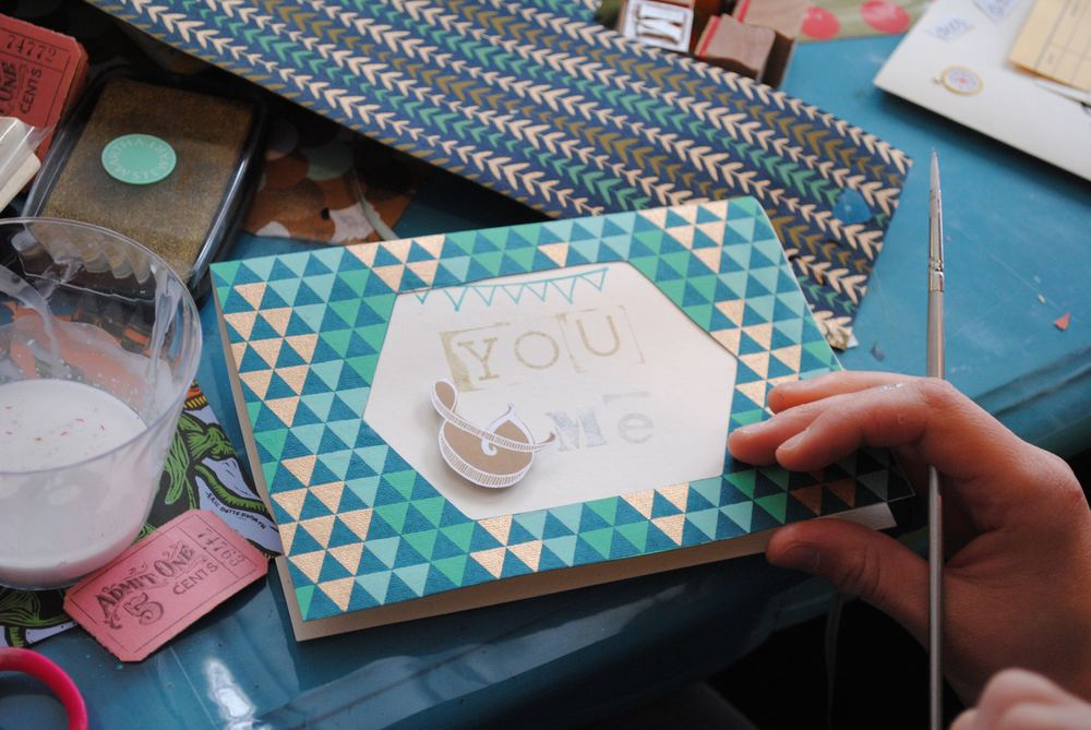 handmade-card-the-haven-collective